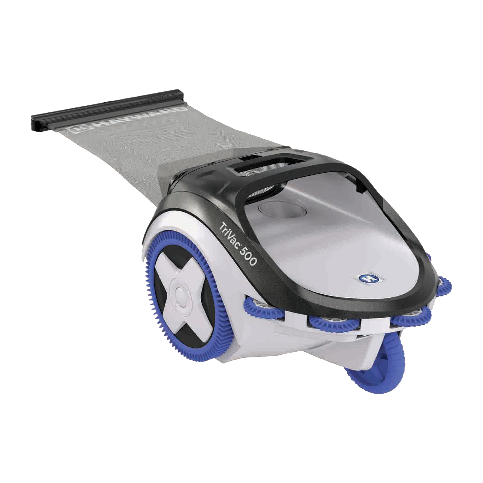 TriVac™ 500 Cleaner