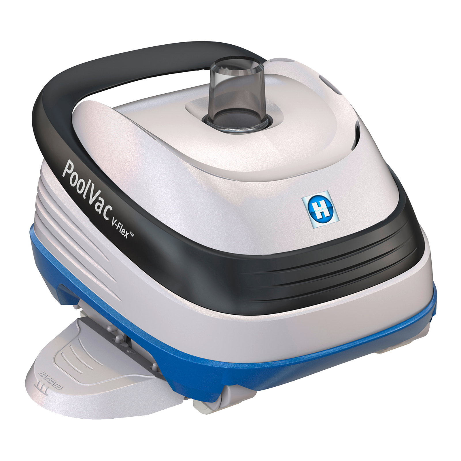 PoolVac V-FLEX™ Robot
