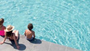 Les solutions connectées pour la piscine par Hayward