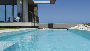 Renovating your pool: the key questions