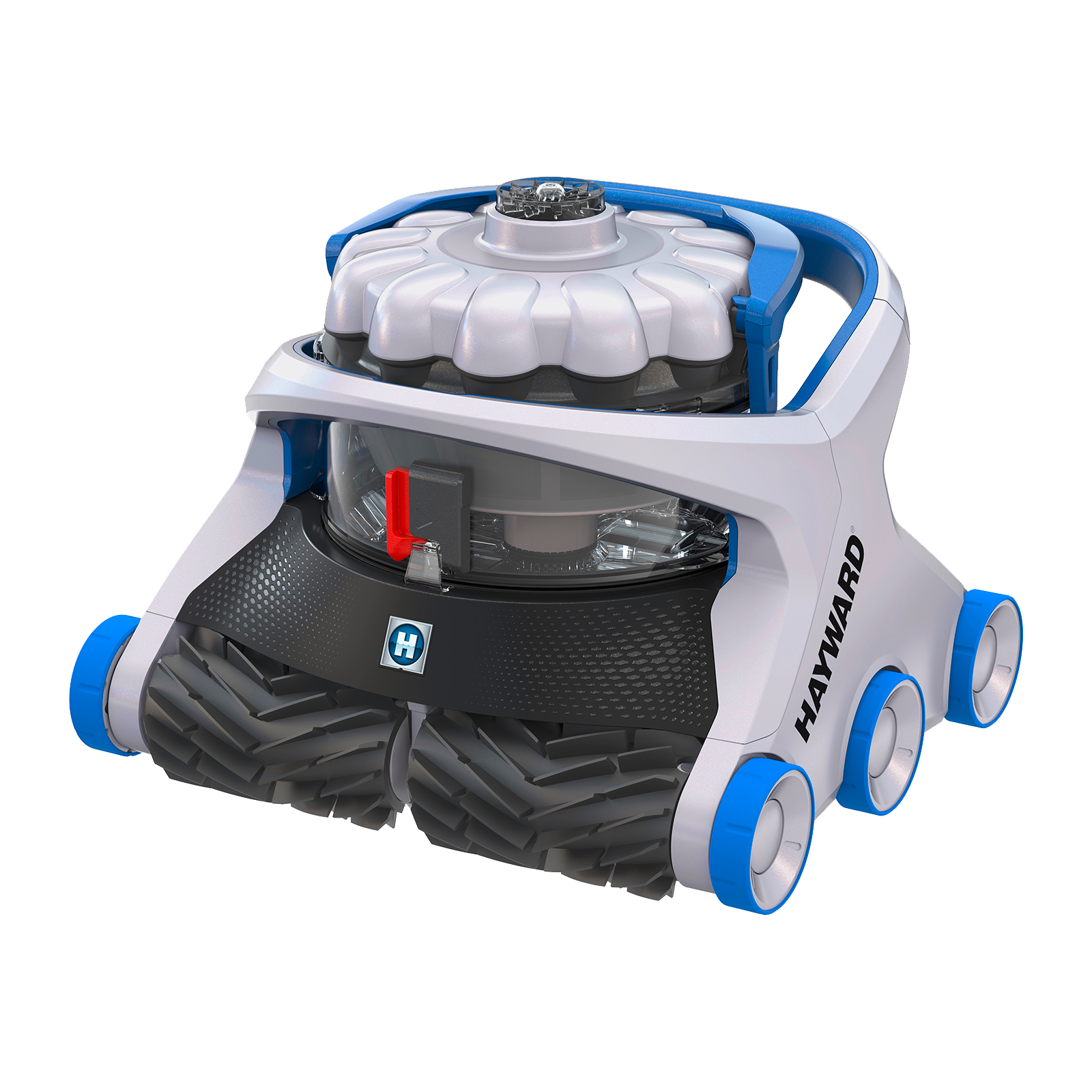 AquaVac® 6 Series Robot