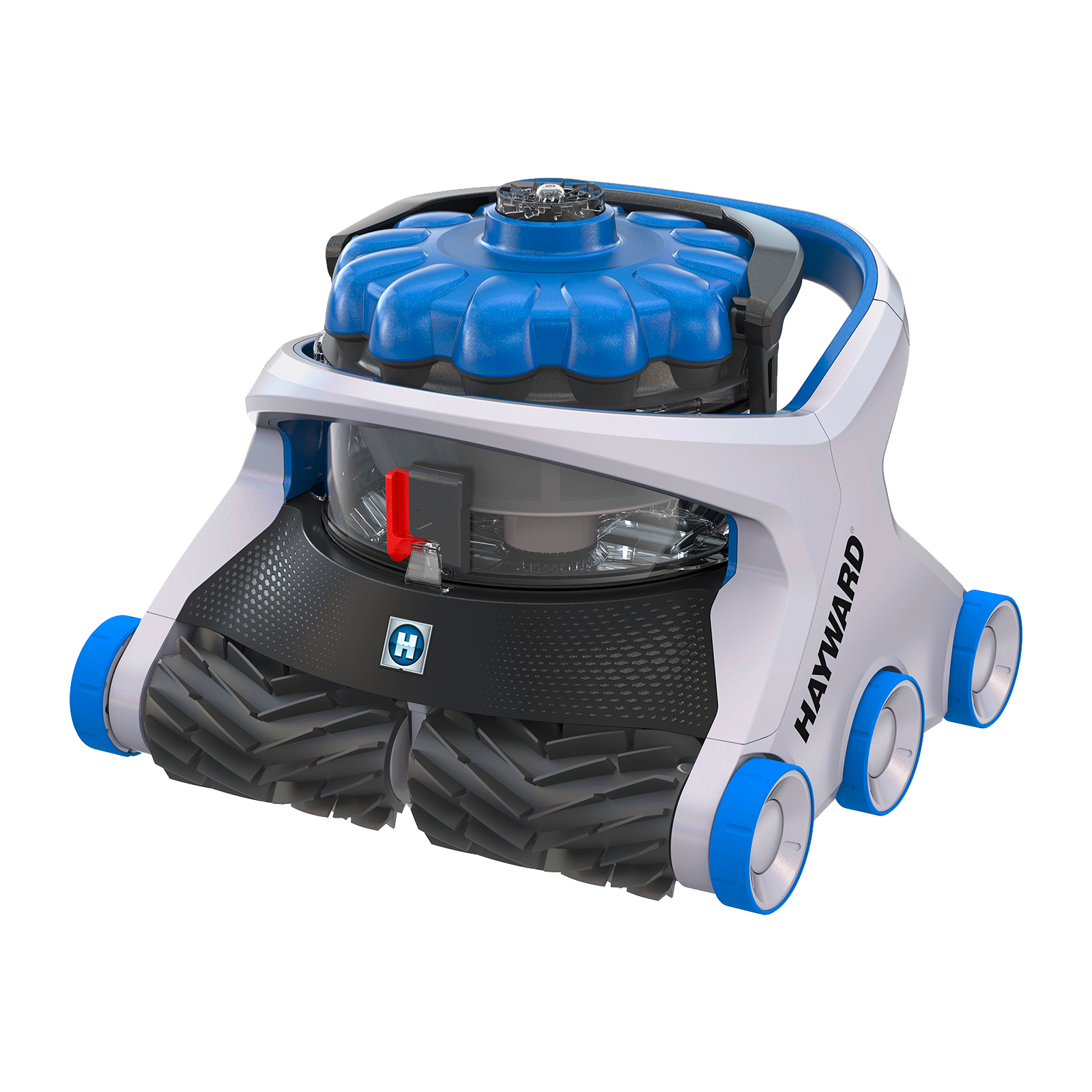 Robot piscine AquaVac® 6 Series