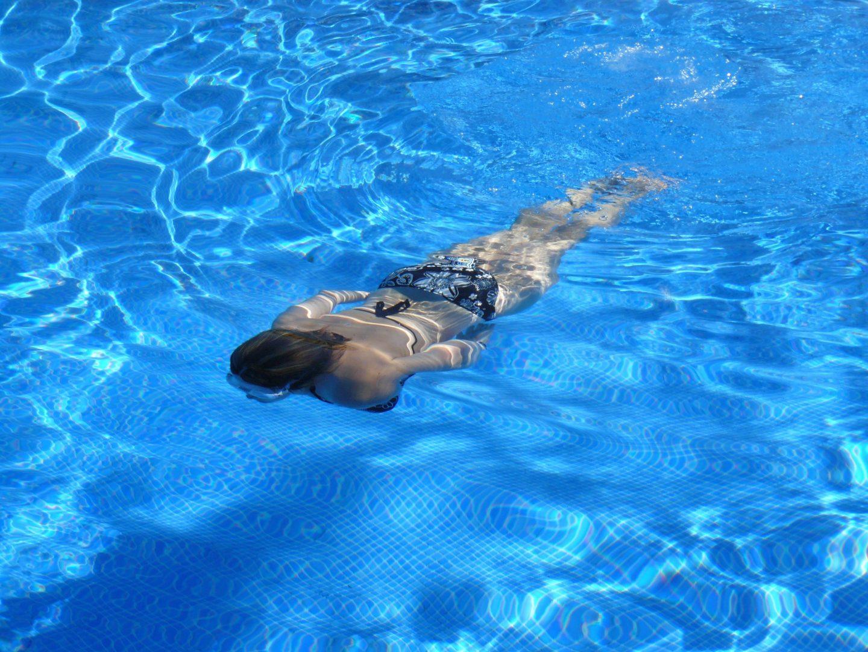 Quelques conseils pour prolonger le plaisir de sa piscine