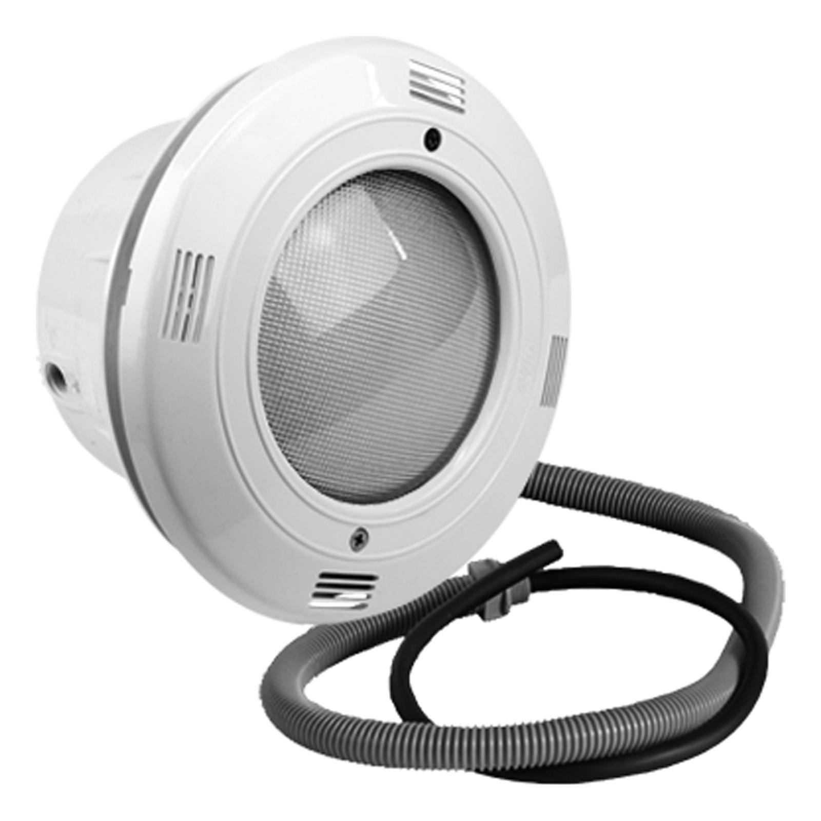 Projecteurs LEDS avec niche