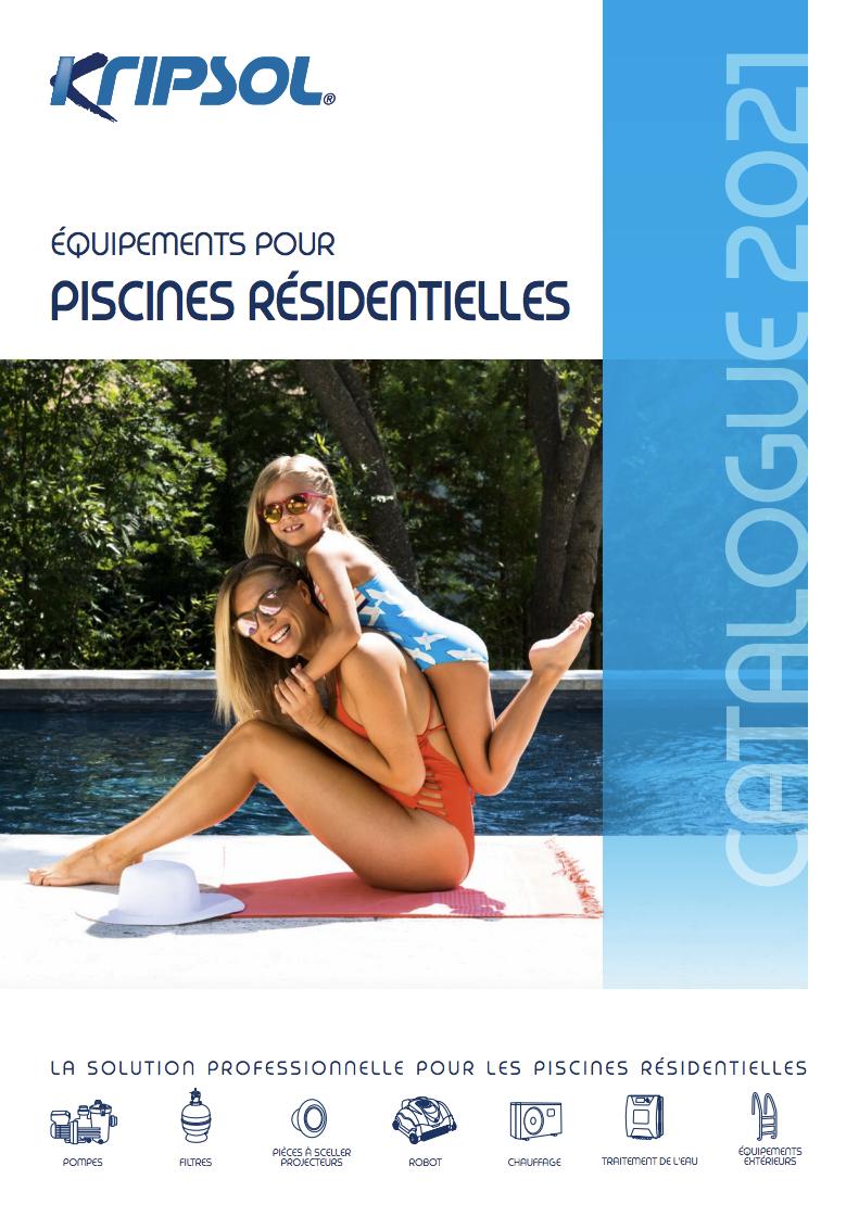 Brochures Consommateurs
