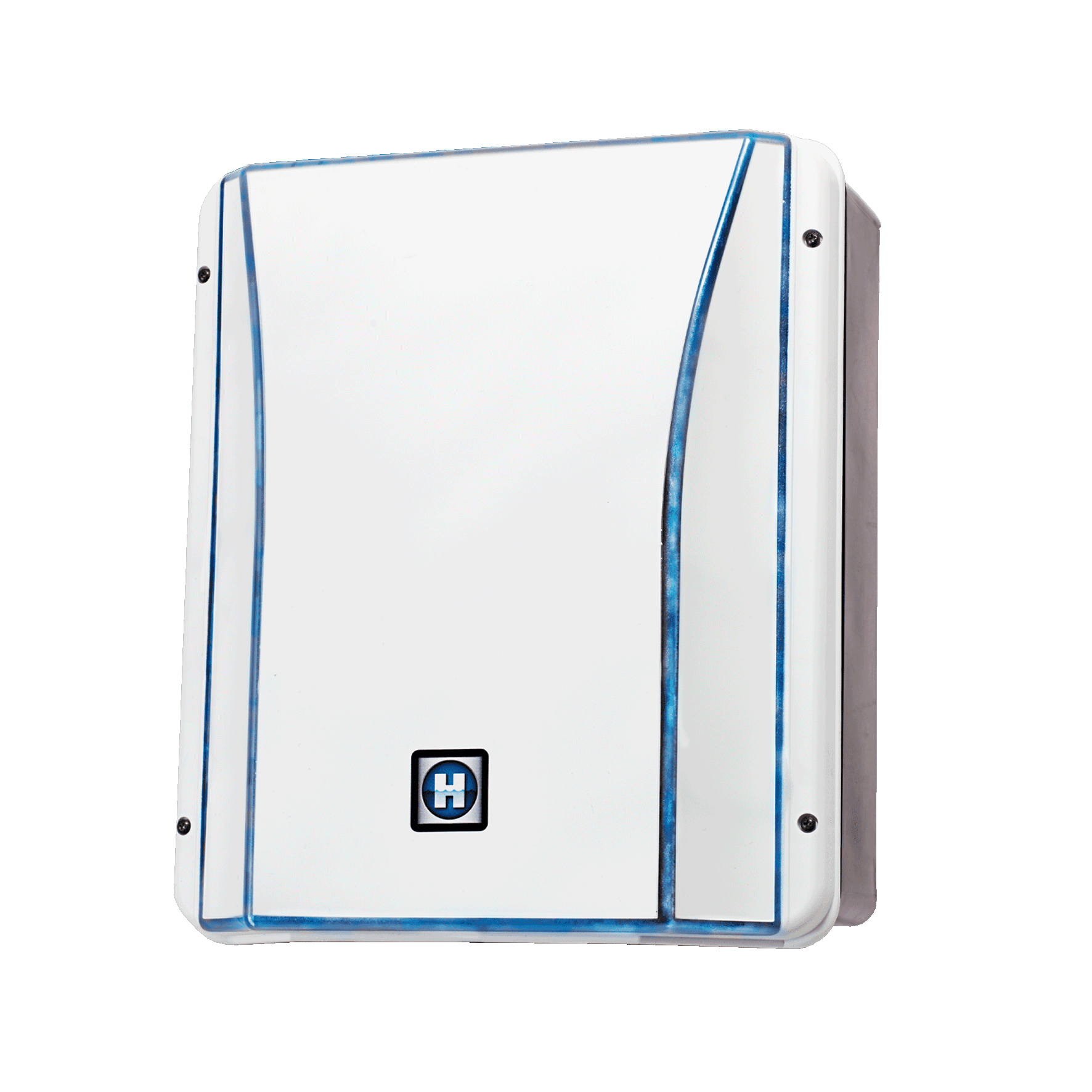 Elettrolizzatore Salt&Swim® 2.0 +