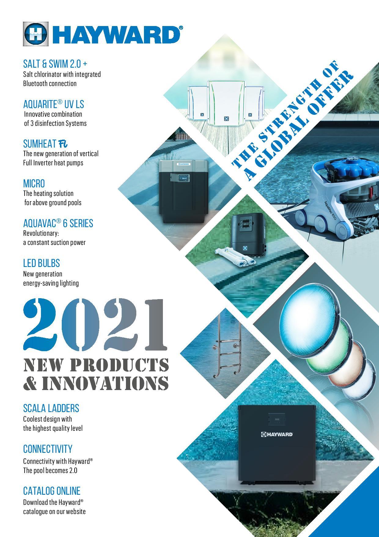 Consumer Brochures