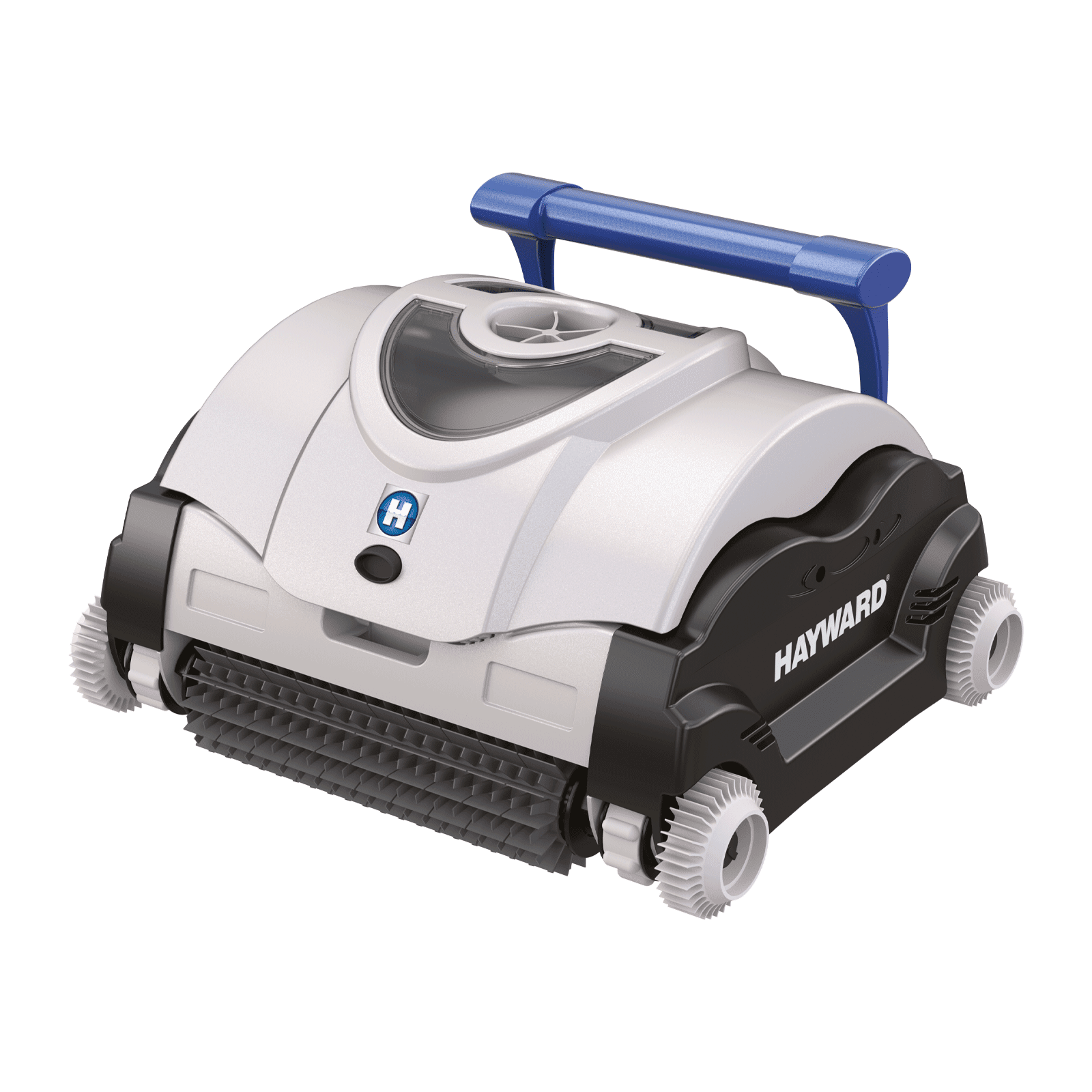 Robot piscine SharkVac®