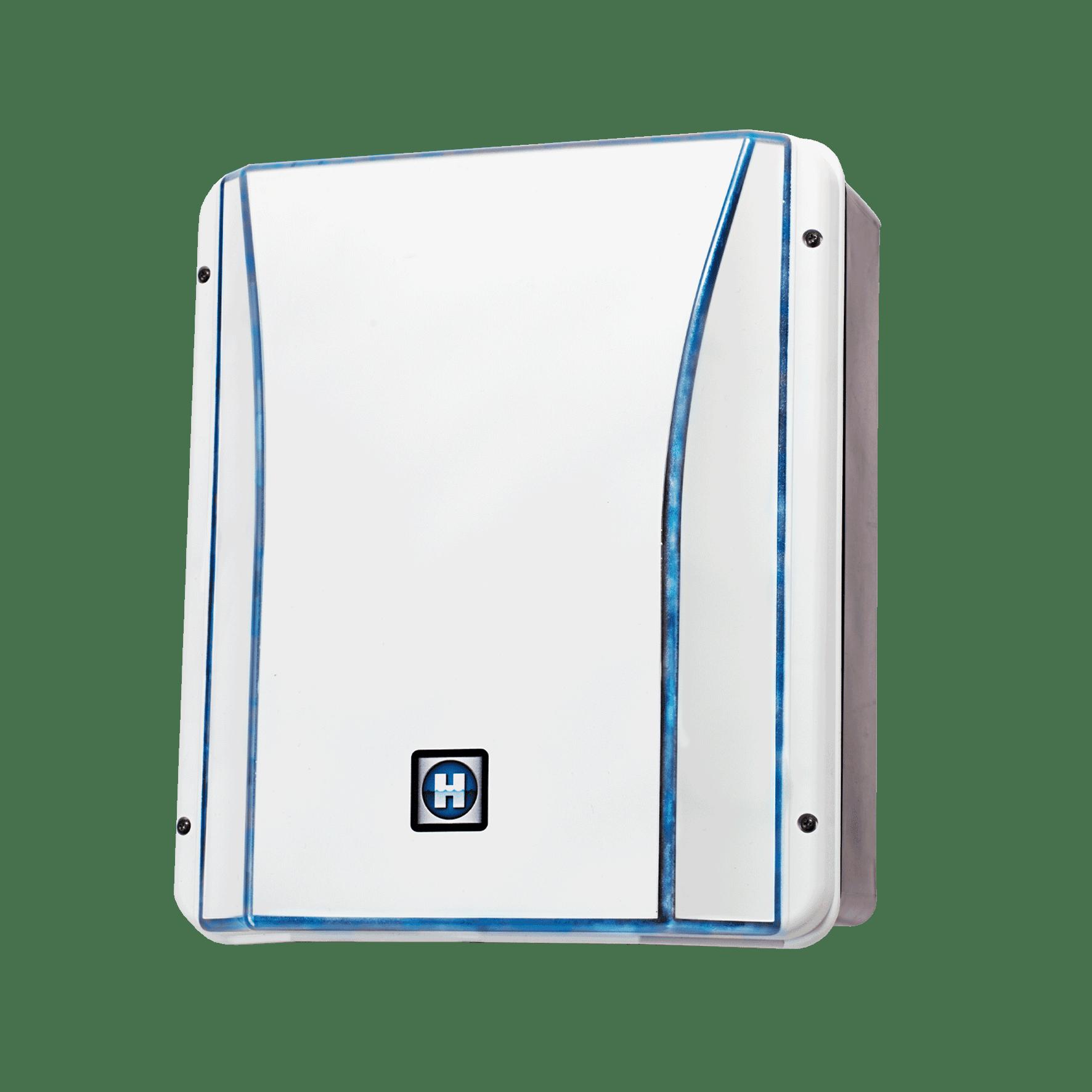 Electrolizador Salt&Swim® 2.0 +