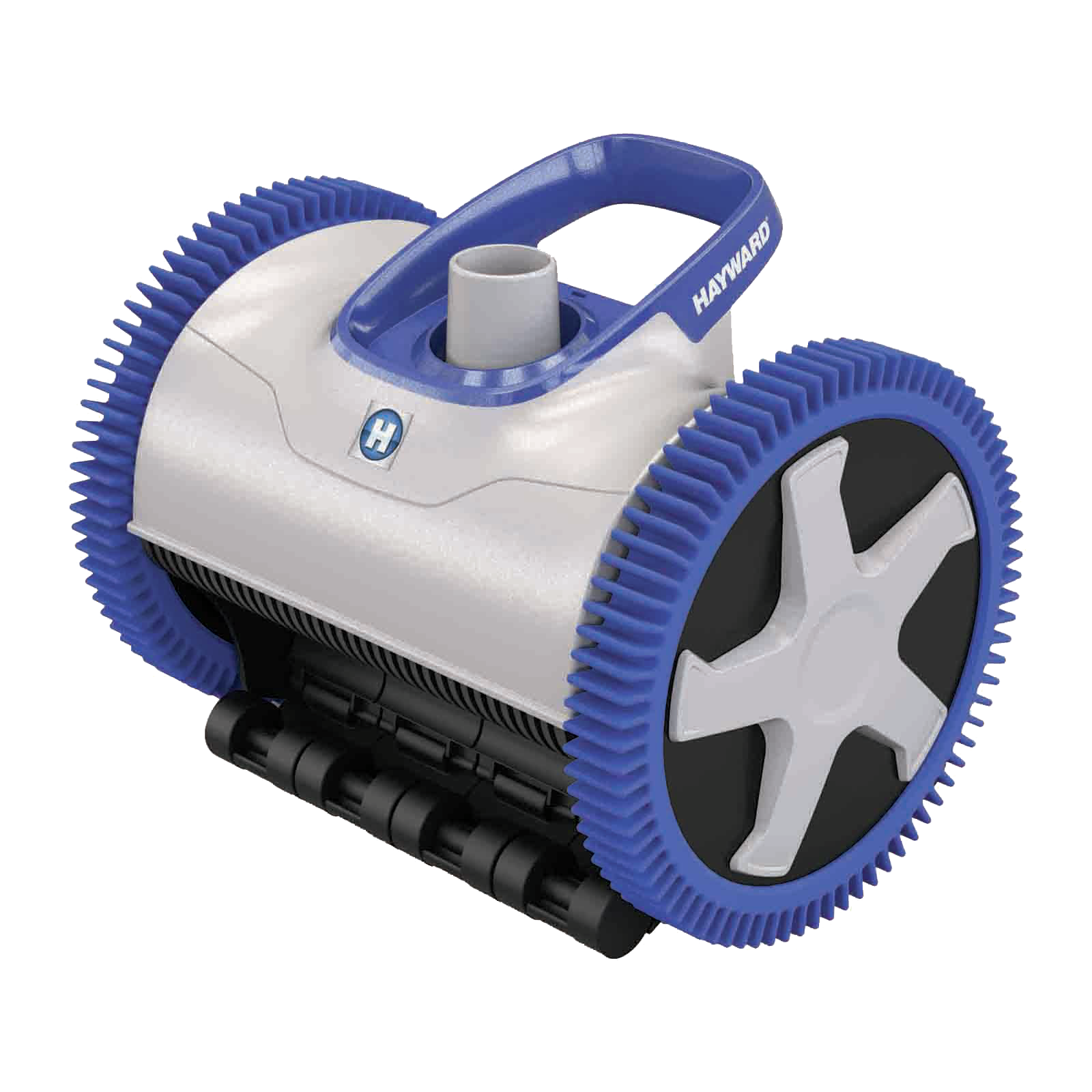 AquaNaut® 250 Cleaner