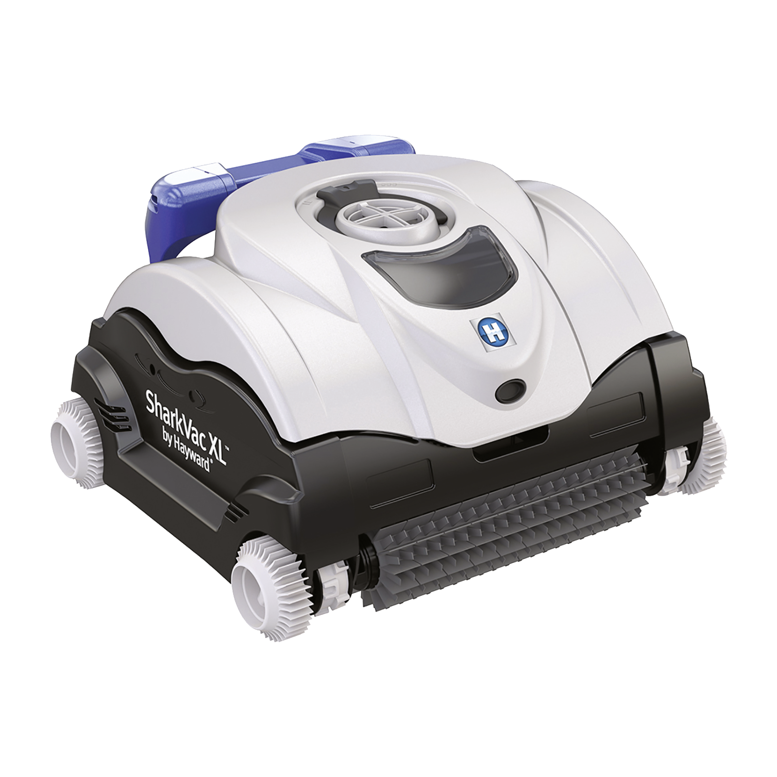 SharkVAC XL™ Pilot Cleaner