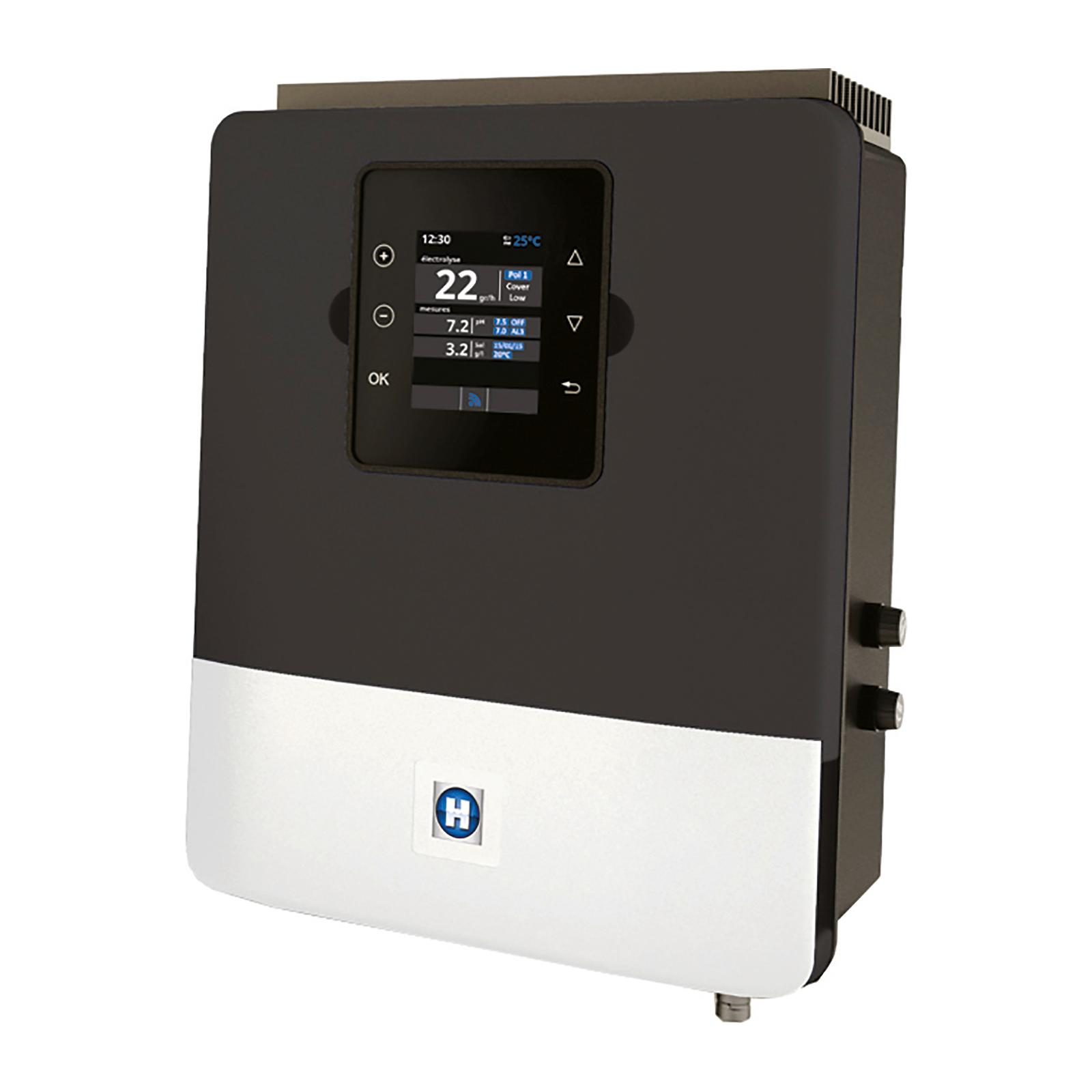 AquaRite® LT SV Salt Chlorinator